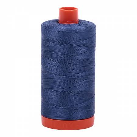 Aurifil 50wt Cotton Thread A1050 2775