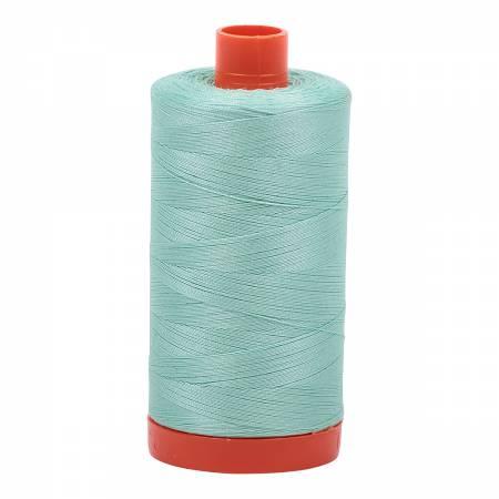 Aurifil 50wt Cotton Thread A1050 2835