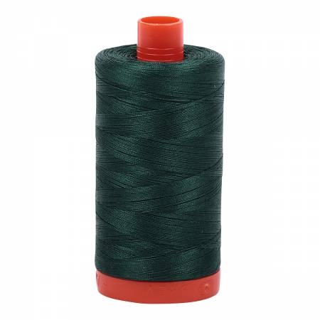 Aurifil 50wt Cotton Thread A1050 2885
