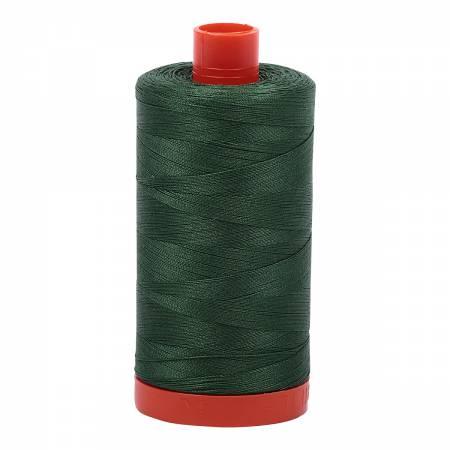 Aurifil 50wt Cotton Thread A1050 2892