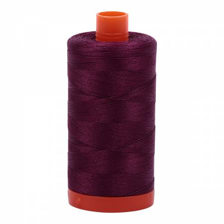 Aurifil 50wt Cotton Thread A1050 4030