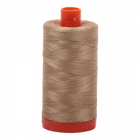 Aurifil 50wt Cotton Thread A1050 5010