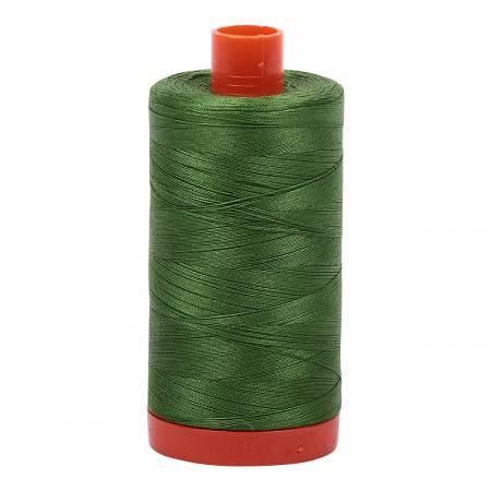 Aurifil 50wt Cotton Thread A1050 5018
