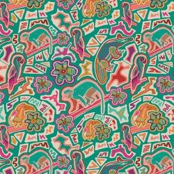 Art Gallery Fabrics Andina 63702 Florid
