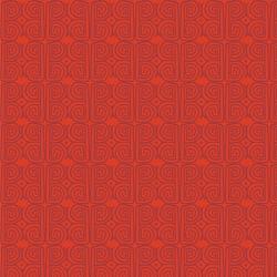 Art Gallery Fabrics Andina 63710 Crimson