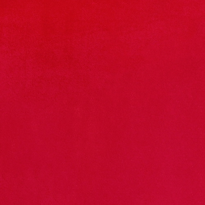 Shannon Fabrics Cuddle 3 Red