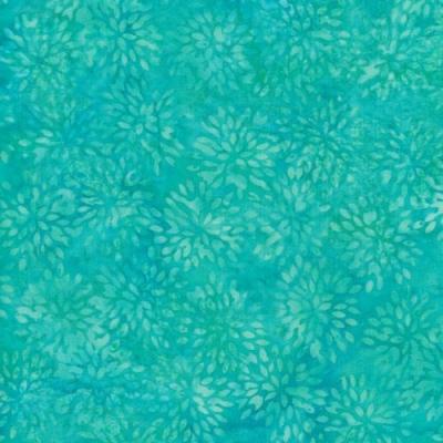Island Batik E36-D1