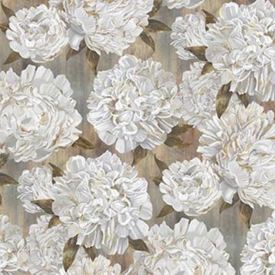 Northcott Fabrics Ophelia 23947 34