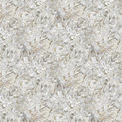 Northcott Fabrics Ophelia 23948 92
