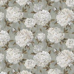 Northcott Fabrics Ophelia 23949 94