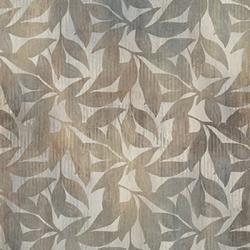 Northcott Fabrics Ophelia 23950 34