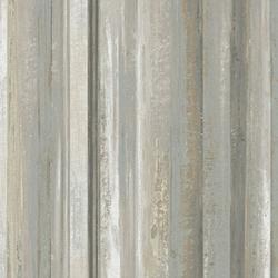 Northcott Fabrics Ophelia 239501 94