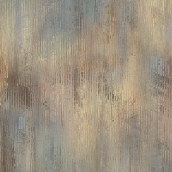 Northcott Fabrics Ophelia 23952 34
