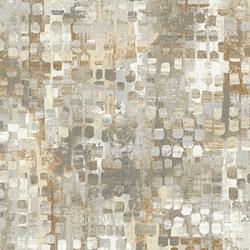 Northcott Fabrics Ophelia 23953 34