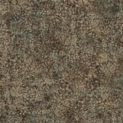 Northcott Fabrics Ophelia 23954 34