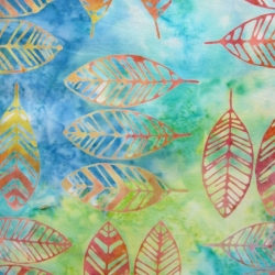 Sale Batiks at Creations of Kerrville