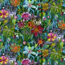 Windham Alfie Digital Print 52295d