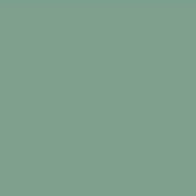 Robison Anton Polyester Thread 122p-5502 Olive