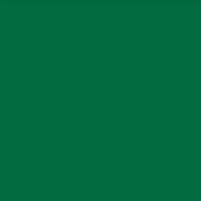 Robison Anton Polyester Thread 122p-5508 Dark Green