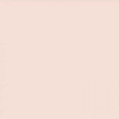 Robison-Anton Polyester Thread 122P-5543