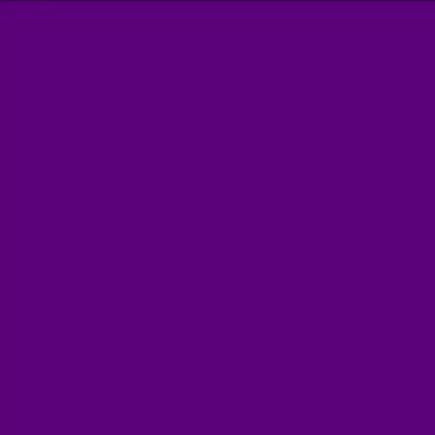Robison Anton Polyester Thread 122P-5554 Purple