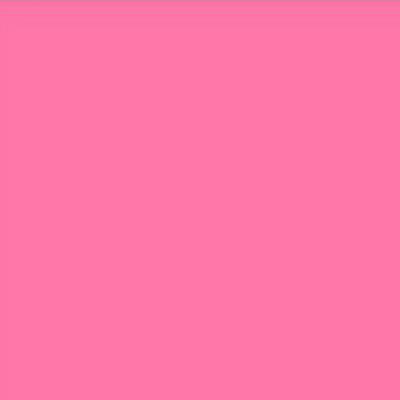 Robison Anton Polyester Thread 122P-5559 Wild Pink