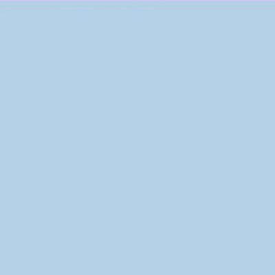 Robison Anton Polyester Thread 122P-5569 Sun Blue