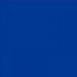 Robison Anton Polyester Thread 122P-5580 Sapphire