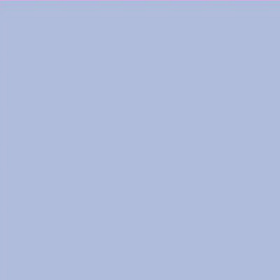 Robison Anton Polyester Thread 122P-5583 Paris Blue
