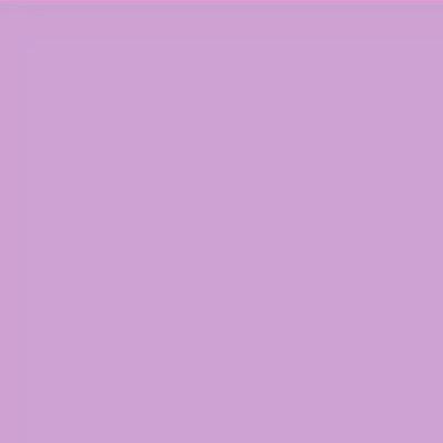 Robison Anton Polyester Thread 122P-5586 Tulip