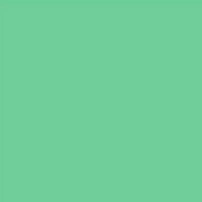 Robison Anton Polyester Thread 122p-5611 Seafoam