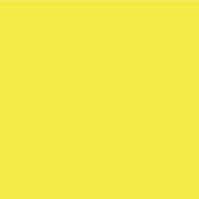 Robison Anton Polyester Thread 122P-5625 Lemon