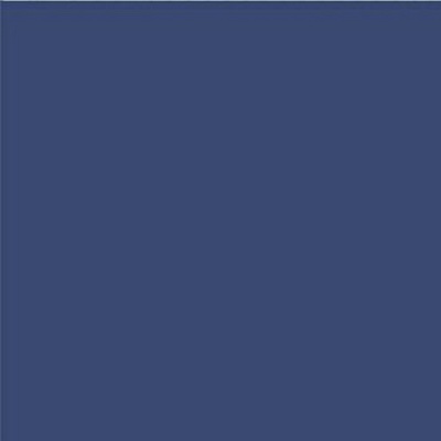 Robison Anton Polyester Thread 122P-5641 Ash