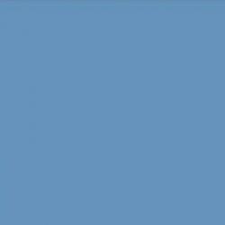 Robison Anton Polyester Thread 122P-5683 Cristy Blue