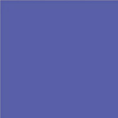 Robison Anton Polyester Thread 122P-5684 Blue Jay