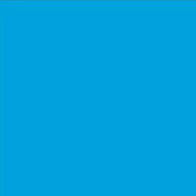 Robison Anton Polyester Thread 122P-5689 California Blue