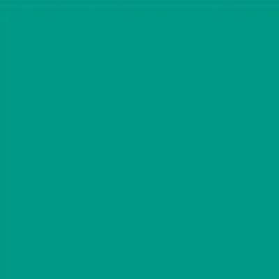 Robison Anton Polyester Thread 122p-5690 Peppermint