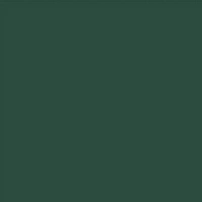 Robison Anton Polyester Thread 122p-5692 Harbor Green