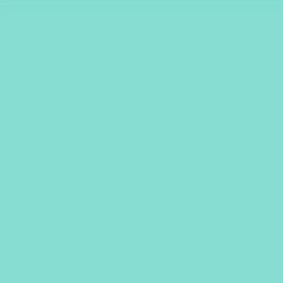 Robison Anton Polyester Thread 122p-5693 Sea Mist