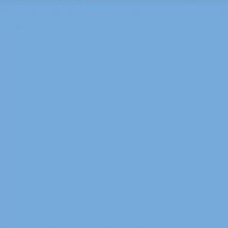 Robison Anton Polyester Thread 122P-5734 Tropic Blue