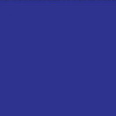 Robison Anton Polyester Thread 122P-5738 Blue Suede