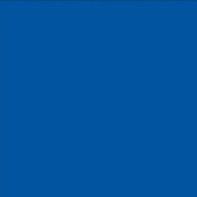 Robison Anton Polyester Thread 122P-5741 Baltic Blue