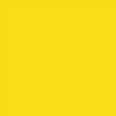 Robison Anton Polyester Thread 122P-5762 Sunflower