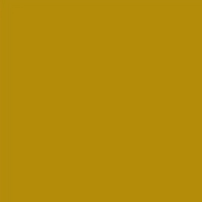 Robison Anton Polyester Thread 122P-5771 Shimmering Gold