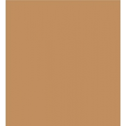 Robison-Anton Polyester Thread 122P-5774