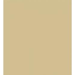 Robison-Anton Polyester Thread 122P-5777