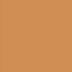 Robison Anton Polyester Thread 122P-5789 Wicker