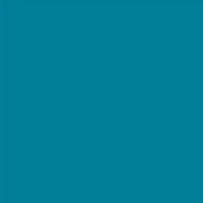Robison Anton Polyester Thread 122P-5819 Surf Blue