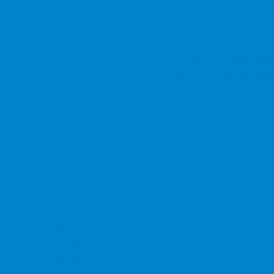 Robison Anton Polyester Thread 122P-5823 China Blue