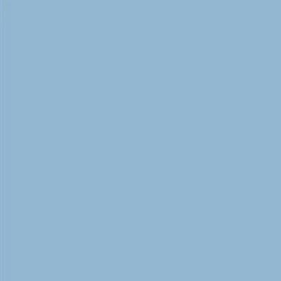 Robison Anton Polyester Thread 122P-5825 Heron Blue